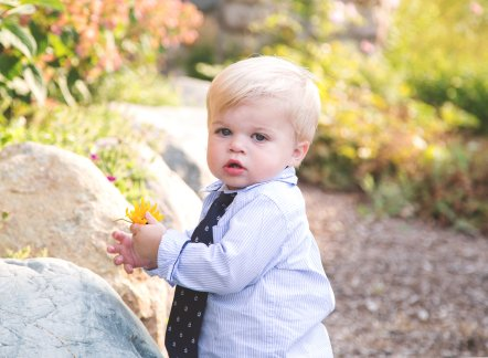 View More: http://lillybugphotography.pass.us/natalie-greislfamily